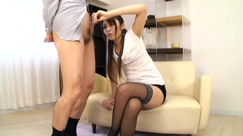 0120エロアダルトサイト動画無料ダイヤル