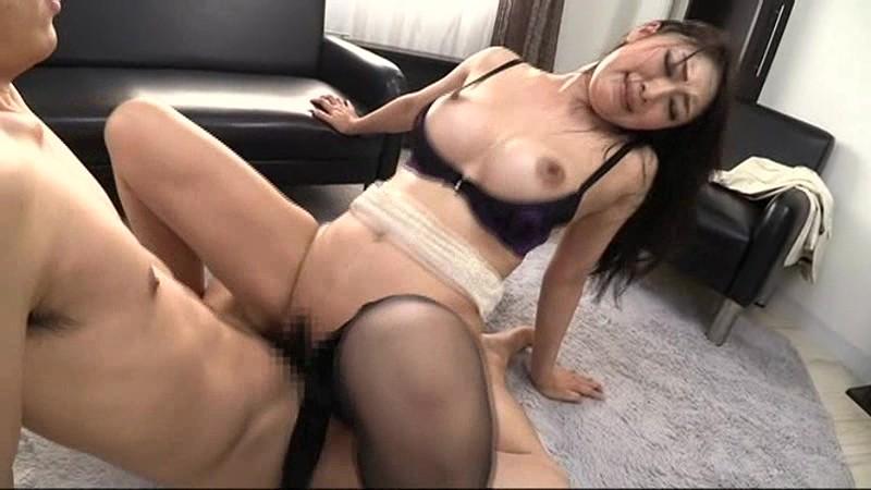 playful girls nude latins