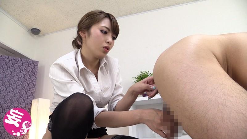 白領淫蕩下班後提供服務 [10P]