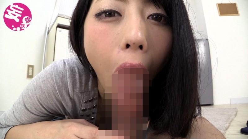 子作りおねだり淫語 桜井あゆ