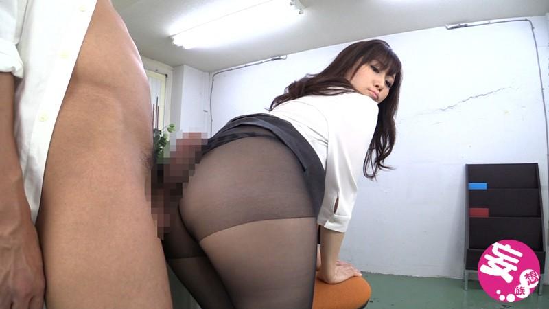 無料av動画 安全エロアニメ