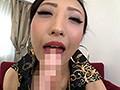 [ATFB-369] 逆痴漢マダムでございます 神納花