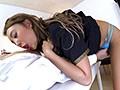 [ATFB-370] たっぷりと癒されるメンズ乳首性感サロン 一条リオン