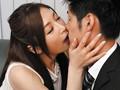 甘い魅惑の中出しキャリアウーマン 篠田あゆみ 佐々木あき 7