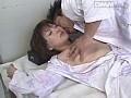 (ati034)[ATI-034] 淫魔CINEMASHOW4 淫魔病棟2 ダウンロード 31