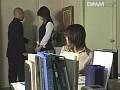 (atid071)[ATID-071] 淫魔学園2 ダウンロード 28