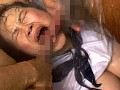 禁断の近親相姦凌辱 巨乳崩壊は悲しみの果てに…のサムネイル