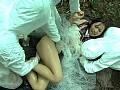 哀しみのサイバーレイプ 接続された少女 白の凌辱… 心有花 姫咲りりあ サンプル画像 No.1