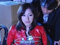 (atid00157)[ATID-157] 女捜査官、堕ちるまで… THE END 雪見紗弥 姫咲りりあ ダウンロード 5