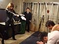 女スパイ 女狼 ―哀愁のリベンジ― 亜希菜 2