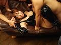 女怪盗 女豹10 幻の性像「異邦人」 12
