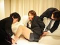 (atid00185)[ATID-185] 凌辱探偵ファイル CASE1:令嬢/アヤ ダウンロード 5