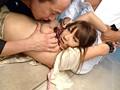 女剣豪レイプ 犯されたプライド 凌辱龍醒昇天 北川瞳 4
