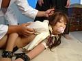 女剣豪レイプ 犯されたプライド 凌辱龍醒昇天 北川瞳 5