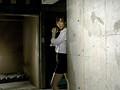 女捜査官、堕ちるまで… ―怨恨のアナルレ○プ― 澤村レイコ 2