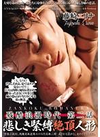 (atid00241)[ATID-241] 残酷浪漫時代 第二話 悲しき緊縛絶頂人形 藤崎エリナ ダウンロード