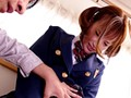(atid00256)[ATID-256] 被虐の生誕祭 女子大生・愛美、凌辱の記録 水谷心音 ダウンロード 1