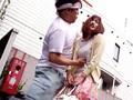 (atid00256)[ATID-256] 被虐の生誕祭 女子大生・愛美、凌辱の記録 水谷心音 ダウンロード 6