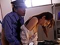[ATID-309] 声を出せない私13 女教師校内凌辱