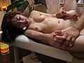 [ATID-312] 人妻NTR 背徳のマッサージ 松永さな