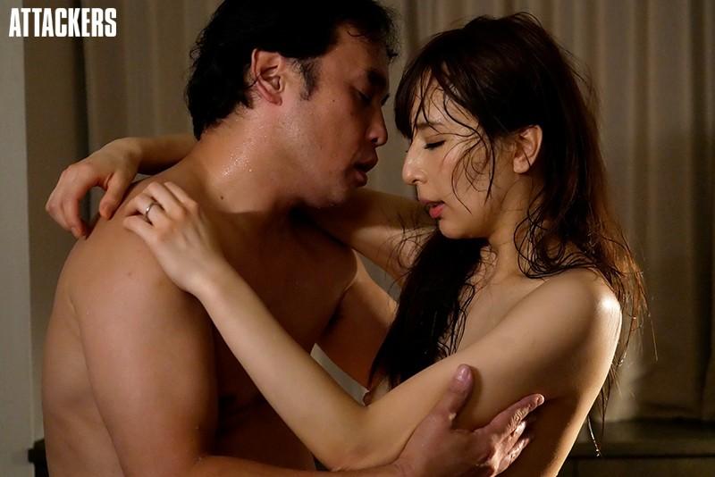 僕の妻を寝取ってくれませんか 妻には言えない夫の寝取られ願望 希崎ジェシカ の画像7