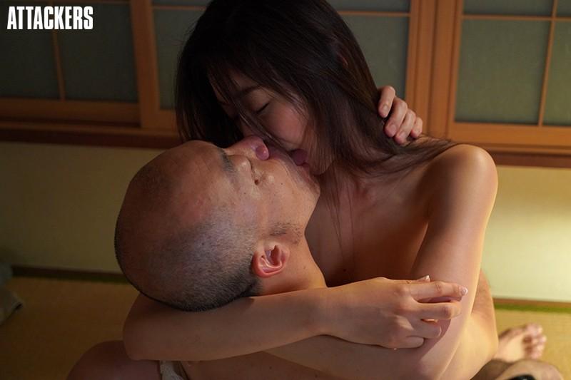 舐め犯し 義父の欲望2 夏目彩春のサンプル画像10