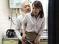 オフィスレディの湿ったパンスト 篠田ゆう 画像10