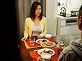 欲求不満な人妻は毎晩隣人に3時間抱かれています。 松下紗栄子 画像11