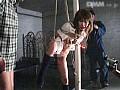 (atkd027)[ATKD-027] 岡田純菜スペシャル ダウンロード 35
