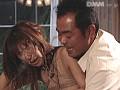 岡崎美女スペシャル 蛇縛の幽閉秘書×近親相姦の宴 4
