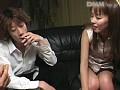 (atkd039)[ATKD-039] 影〜SHADOW〜 レイプ大全 ダウンロード 27