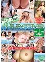 石橋渉のビキニHUNTING 25