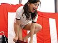 [ATOM-261] パンチラ!胸チラ当たり前!マンチラ!ポロリのオンパレード!笑ってヌケる!スケベな賞金ゲームに参加した『素人娘』最高にエロい23人 ゲーム企画【全17種】収録!490分!Season2