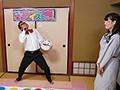 [ATOM-289] パンチラ&ポロリてんこ盛り!温泉地で見つけた巨乳浴衣素人限定!目指せ!賞金100万円!ノーブラ浴衣でツイ●ター野球拳