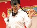 [ATOM-290] パンチラ&ブラチラ連発!女子校生限定!目指せ賞金100万円!カラダを激しく揺らしまくれ!!フリフリ!!おマンポゲーム