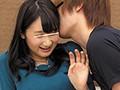 若妻のキス無料熟女動画像。一般女性に高額賞金モニタリング 街行く若妻が見知らぬイケメン男子と2人きりでミッションチャレンジ!