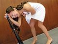 [ATOM-298] ポロリ続出!アソコも丸見え!?目指せ賞金100万円!温泉宿で見つけた浴衣素人娘限定!タオル一枚ぐるぐるバットだるまさんが転んだ!!ゲームしてみませんか?