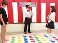 [ATOM-320] パンチラ&ポロリてんこ盛り!素人女子●生限定!目指せ!賞金100万円!ツイ●ター野球拳2