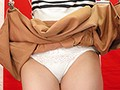 [ATOM-333] お顔隠してパンティー丸見え!素人限定!スカート巾着クイズタイムショック2