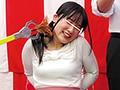 [ATOM-342] アソコがヌル~ン!素人限定!目指せ高額賞金!!素股でリモバイ擦って感度マシマシクイズ