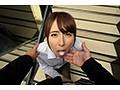 【VR】絶対に声を出してはいけない状況が癖になる!「臨場感」と「スリル」で社内一の美人OLを犯して堕とす! 声を出したらバレる状況で犯す! サイレントレイプVR 希崎ジェシカ No.10