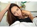 【VR】誰もが憧れる紗栄子先生は僕のいいなり性奴●。 画像4