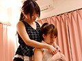 http://pics.dmm.co.jp/digital/video/aukg00396/aukg00396jp-1.jpg