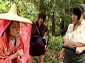 (avgl002)[AVGL-002] くノ一拷問凌辱3 椿姫・極秘輿入ノ章 ダウンロード 2