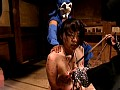 (avgl002)[AVGL-002] くノ一拷問凌辱3 椿姫・極秘輿入ノ章 ダウンロード 33