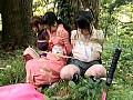 (avgl002)[AVGL-002] くノ一拷問凌辱3 椿姫・極秘輿入ノ章 ダウンロード 7