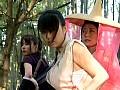 (avgl002)[AVGL-002] くノ一拷問凌辱3 椿姫・極秘輿入ノ章 ダウンロード 8