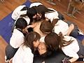 (avgl027)[AVGL-027] MOODYZ女学園 〜性欲処理器にされた集団女子校生〜 ダウンロード 22