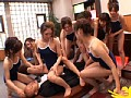 kawaii*女学園パラダイス◆美少女14人が学校でセックchu◆4時間 サンプル画像 No.2