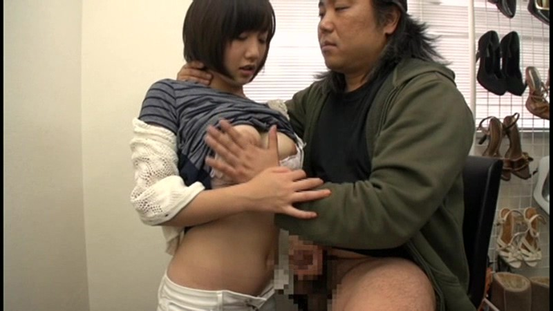 http://pics.dmm.co.jp/digital/video/avkh00016/avkh00016jp-2.jpg